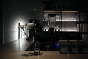 中目黒カフェepulor